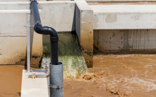 Idro e idroelettrico