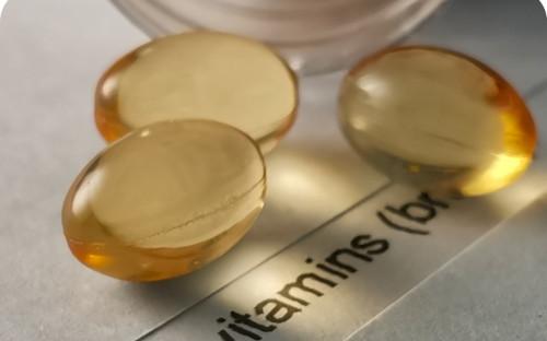 prodotti-farmaceutici